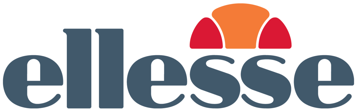 Ellesse – co to za marka, historia, co oznacza
